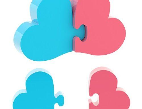 Relazioni: quando il bisogno di sicurezza limita l'intimità e la spontaneità