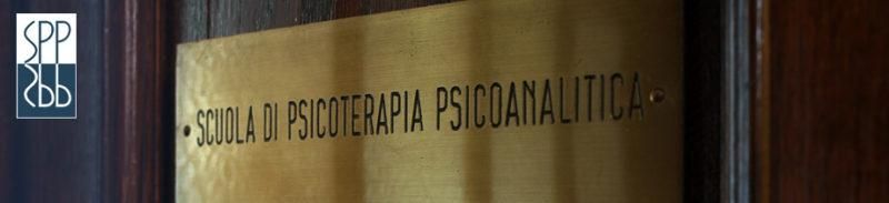 Targa_Scuola_Psicoterapia_Psicoanalitica