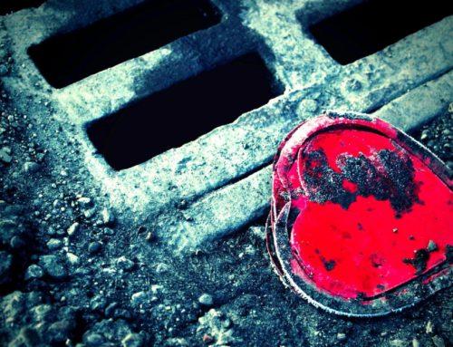 Relazioni di coppia: 5 segnali di allarme da non sottovalutare