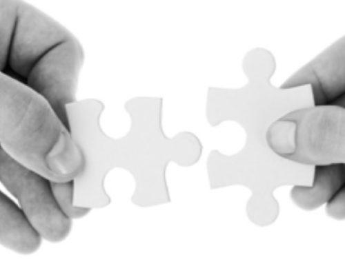 Relazioni di coppia: come comprenderle e migliorarle grazie alla teoria dell'attaccamento