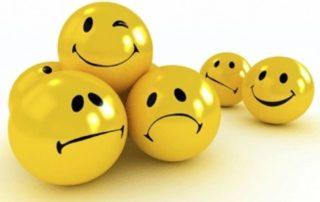 felicità-emoticon