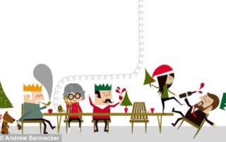 Litigi Natale
