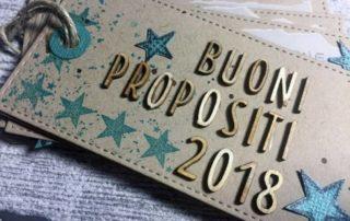 buoni-propositi-2018