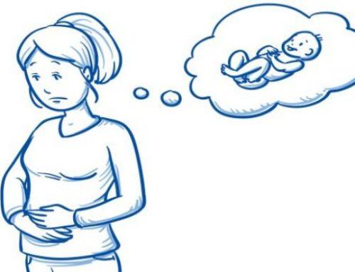Infertilità, stress e fecondazione assistita