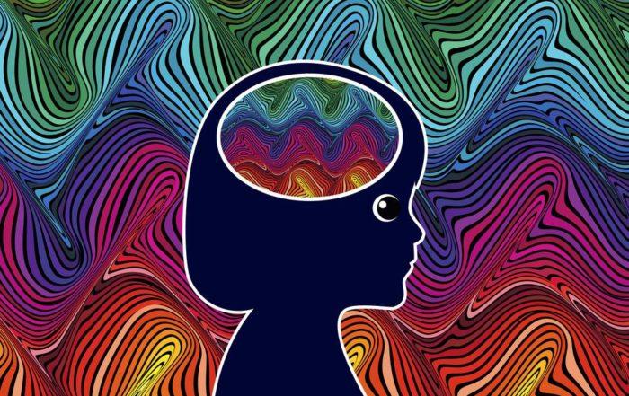 Depressione psicoterapia