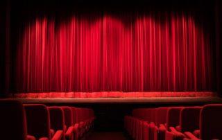 Teatro psicodramma