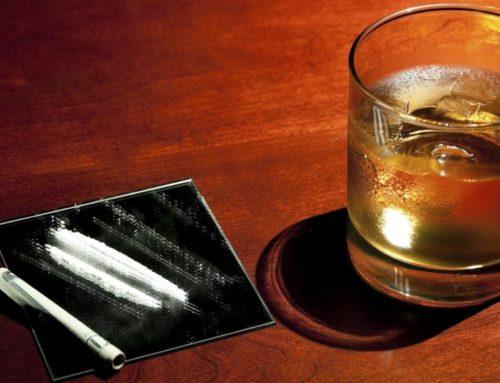 Droghe e alcol: perché è così difficile smettere?