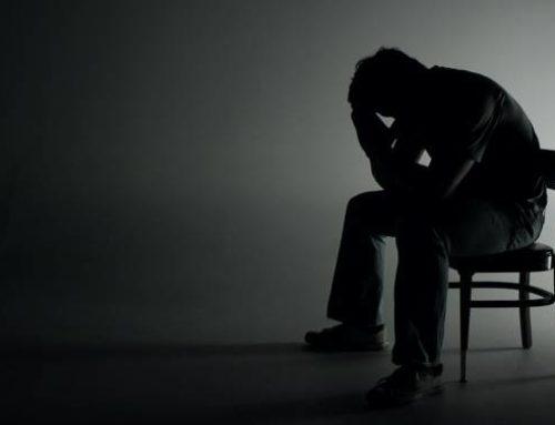 Schizofrenia e pregiudizio