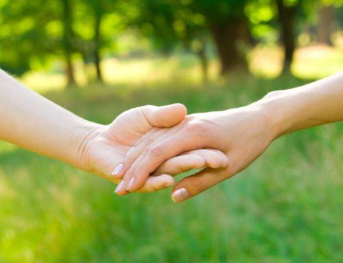 Cinque semplici accorgimenti che fanno bene al rapporto di coppia