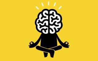 mindfullness psicoterapia