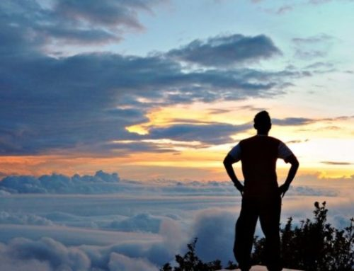 9 motivi per cui si fa fatica ad iniziare una psicoterapia