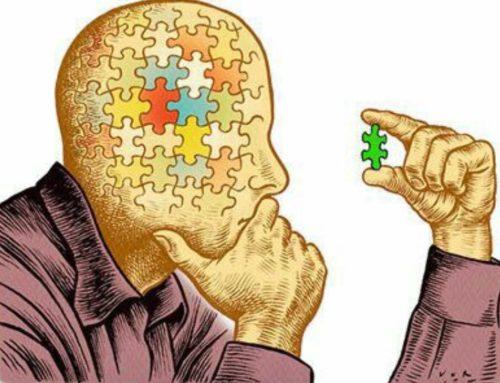 Psicoterapia come strumento di conoscenza della propria mente