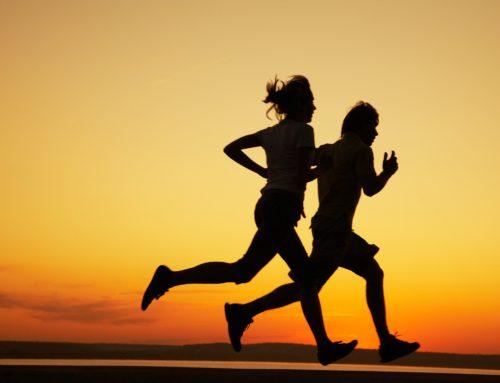 4 modi per migliorare la relazione col proprio corpo