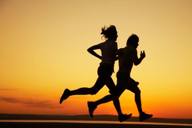 esercizio benessere psicologico